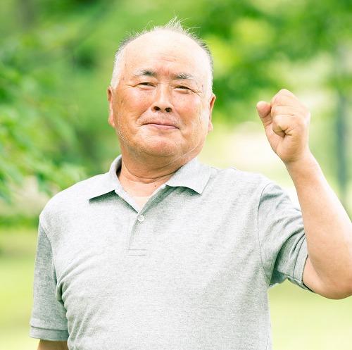 廣瀬 長生(ひろせ ながお)