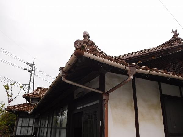 矢賀鉄工所寮
