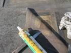 加硫ゴム系シート防水