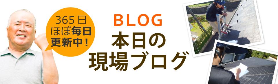 呉市、東広島市、江田町やその周辺エリア、その他地域のブログ